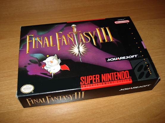 Me he pasado el juego... Final-fantasy-3-snes