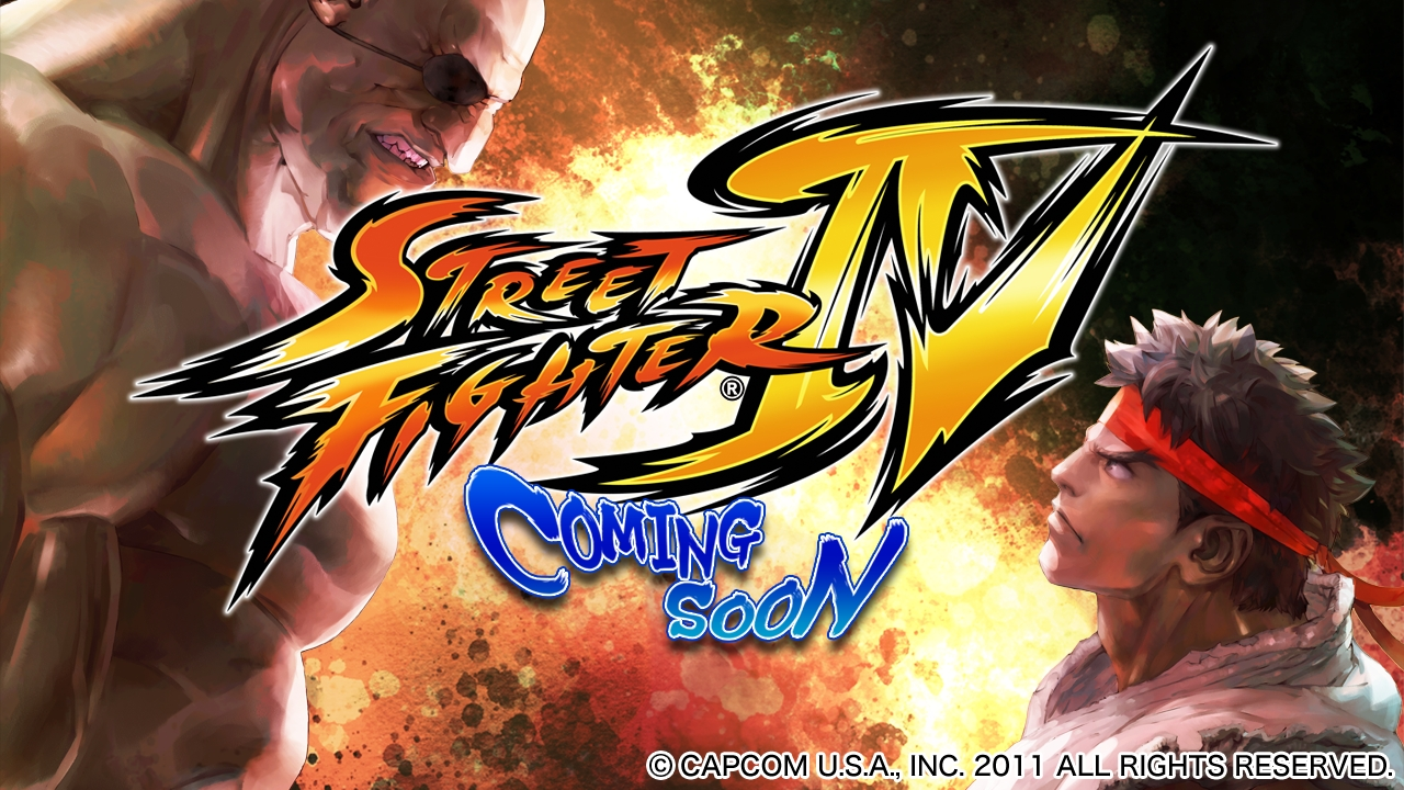 Save 75% on Ultra Street Fighter® IV on Steam
